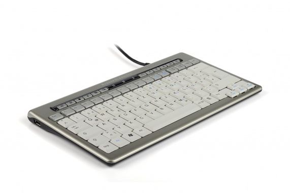 1s-board-840-design-usb-ergonomic-keyboard-1414754292