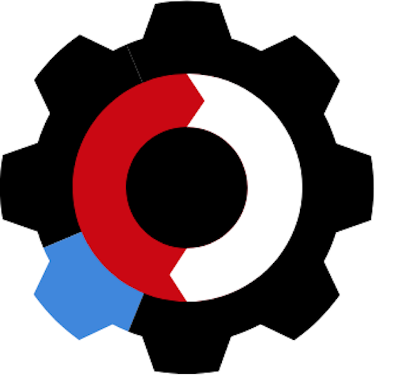 DevOps must be Database-Driven, welcome to DDDevOps - CW Developer Network
