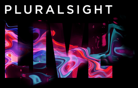 What to expect from Pluralsight LIVE 2018 - CW Developer Network