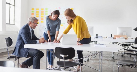 SAP SuccessFactors develops new 'digital HR' assistant - CW Developer Network