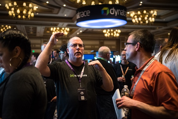 Dynatrace offers 'free for life' developer program - CW