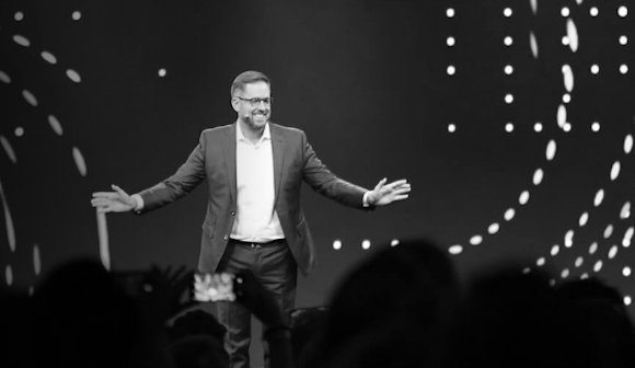 What to expect from Pluralsight LIVE 2019 - CW Developer Network