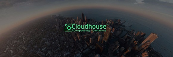 IT modernisation series – Cloudhouse: Legacy Windows platforms & the future of functionality - CW Developer Network