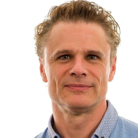 TIBCO CTO Petracek: Getting the fuel mix right to feed the AI engine - CW Developer Network