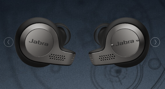 This Ear Bud S For You Jabra Evolve 65t Inspect A Gadget