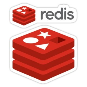 Redis: proud about its geekiness, don't mess with the data structure nerds this season