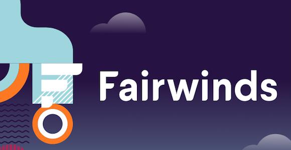 Fairwinds Polaris is an open source Kubernetes diagnostics