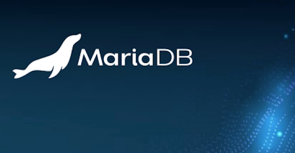MariaDB goes bigly on cloud-native smart apps - Open Source Insider